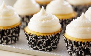 peynirli-limonlu-muffin