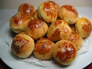 peynirli-puf-pogaca