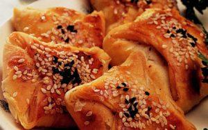 pirincli-zarf-boregi