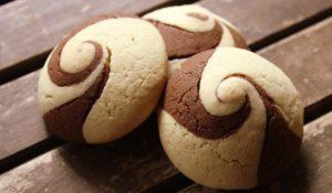 ruzgar-gulu-kurabiyesi