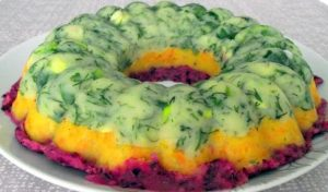 renkli-patates-salatasi