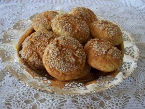 sakizli-lor-kurabiyesi