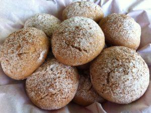 tarcinli-ve-cevizli-kurabiye
