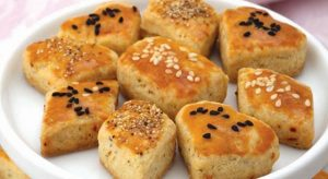 tuzlu-kurabiye