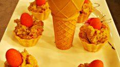 Vertabit Tarifi – Salata Tarifleri