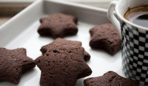 yildiz-kurabiye