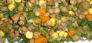 yesil-mercimekli-salata-tarifi