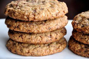 yulafli-kurabiye-tarifi-1