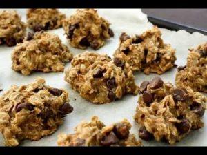 yulafli-kurabiye-tarifi-2