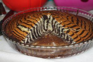 zebra-kek-tarifi-2