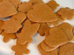 baharatli-isvec-biskuvisi
