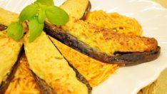 Erişteli Tavuklu Patlıcan Tarifi – Tavuklu Tarifler