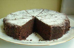 kabakli-cikolatali-kek