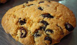 kuru-uzumlu-kurabiye