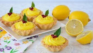 limonlu-mini-tart