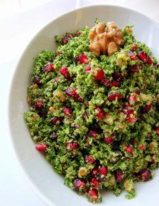 narli-brokoli-salatasi