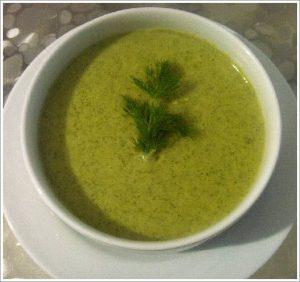 sutlu-brokoli-corbasi