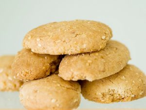 susamli-kurabiye