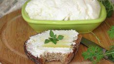Ev Yapımı Labne Peyniri Tarifi – Pratik Bilgiler