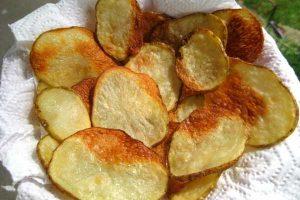 firinda-patates-cipsi