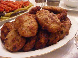 kasarli-tavuk-koftesi