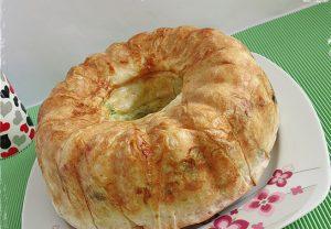 kek-kalibinda-peynirli-borek