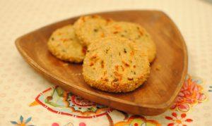 kurutulmus-domatesli-kurabiye
