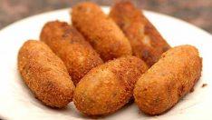 Patates Köftesi Tarifi – Köfte Tarifleri