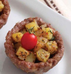 patatesli-canak-kofte