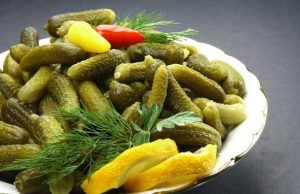 salatalik-tursusu