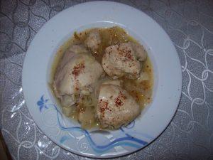 sulu-tavuk-tarifi