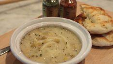Tutmaç Çorbası Tarifi – Çorba Tarifleri