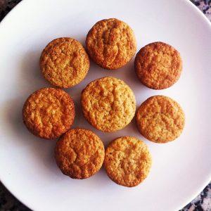 yulaf_kepekli_muffin
