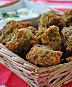 brokoli-koftesi-tarifi