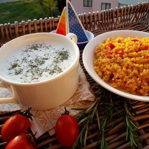 bulgurlu-domates-asi-tarifi