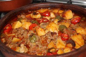firinda-kuzu-etli-patates-tarifi