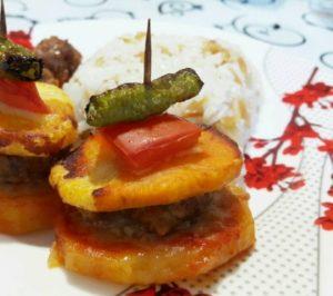firinda-patates-kofte