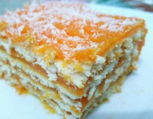 havuclu-biskuvili-pasta