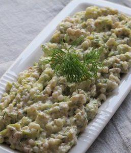 kabakli-kuskus-salatasi