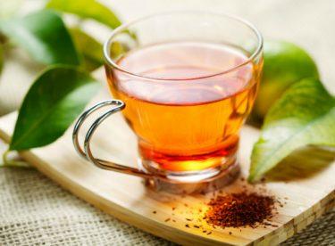 Kilo Verdiren Çay Tarifi – İçecek Tarifleri