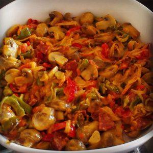 kolay-mantarli-sote-tarifi-ana-yemek-tarifleri