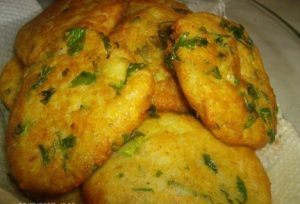 kolay-patates-koftesi-tarifi-aperatif-tarifler