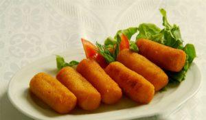 kolay-patates-kroket-tarifi-aperatif-tarifler