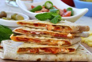 kolay-tost-tarifi-kahvaltilik-tarifler