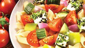 makarnali-coban-salata-tarifi-salata-tarifleri