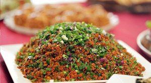 mercimekli-kisir-tarifi-salata-tarifleri