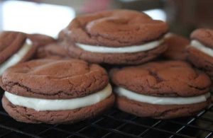 pastane-kurabiyesi