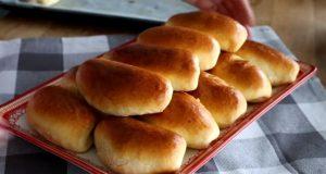 sutlu-minik-ekmek