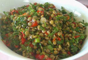 yesil-mercimek-salatasi-tarifi-salata-tarifleri