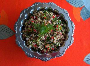narli-bulgur-salatasi